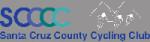 Santa Cruz County Cycling Club
