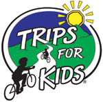 National Trips for Kids