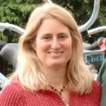 Allison Cruz