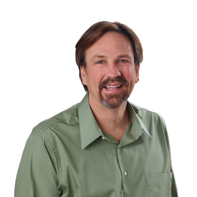 John Fuchs