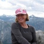 Kathy Frank