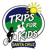 Trips for Kids Santa Cruz