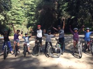 Boys and Girls Club Watsonville