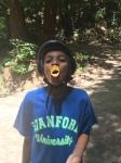 Duckus bikerus