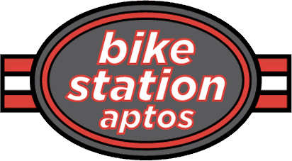 Bike Station Aptos