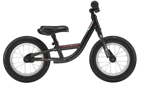 GT Mach One 12-inch push bike