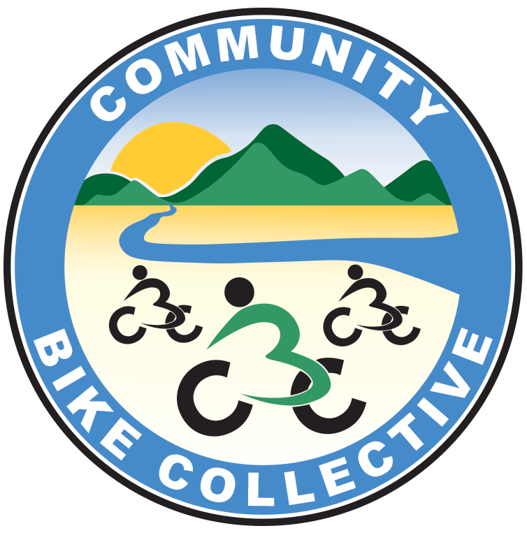 Community Bike Collective